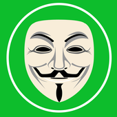 Whats Hack Simulator 2018 icon