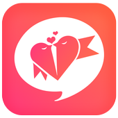 Chatify icon