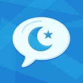 ChatIslam icon