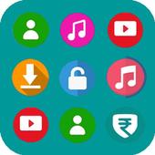 Play KBC Live icon