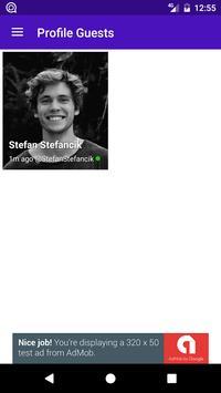 Chatnio - Free Chat&Dating App screenshot 3