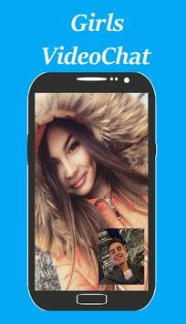 Free Facetime Video Chat apk screenshot
