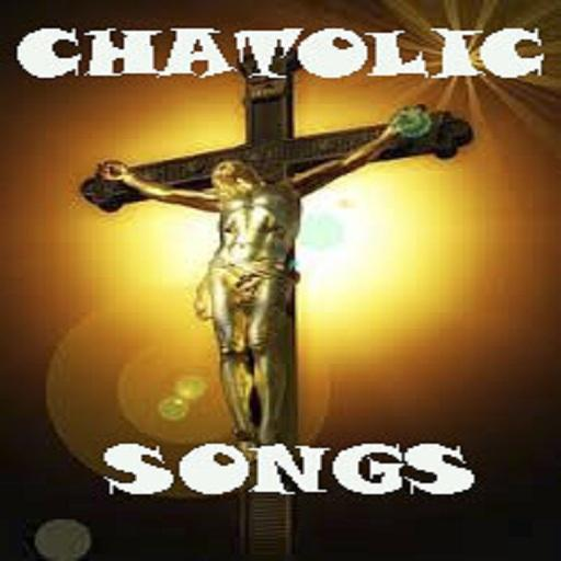 ALLE SONGS chatolic