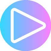 MusicPlayer.io icon