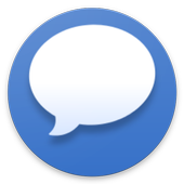 Chatpe - Find Nearby Friends icon