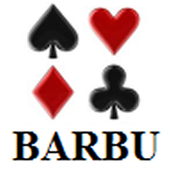 Barbu - cards game icon