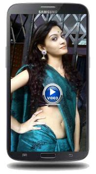 Hot Indian Videos+18 apk screenshot