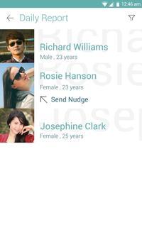 ChatsIn - Free Chat apk screenshot