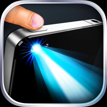 Torch Flash apk screenshot