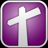CofradeAPP San Fernando icon