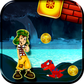Chaves Adventures 2 icon