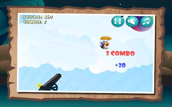 Base Jump Games apk screenshot