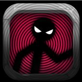 Stickman Jump Games icon