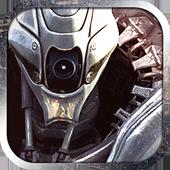 RF Online icon
