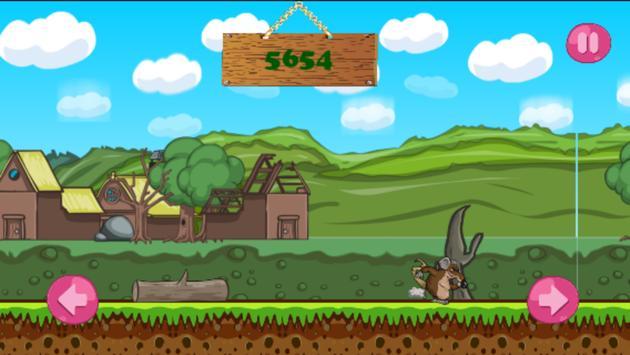 Ranimal apk screenshot