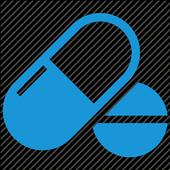 ChemistPIS icon