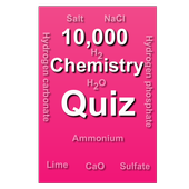 Chemistry quiz for Android - APK Download