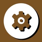 플랜트 엔지니어링 용어 icon
