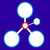 Easy Symbol Of Element icon