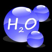 Chemistry Advisor icon