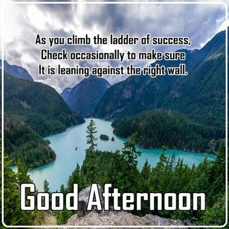Good Afternoon Quotes For Android APK Download Fascinating Good Afternoon Quotes