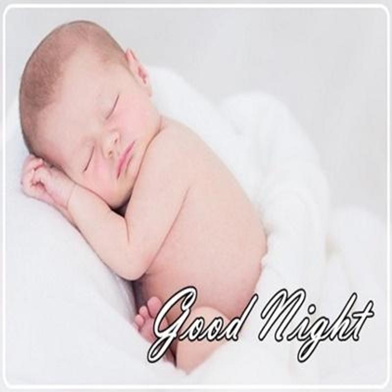 good night baby poster good night baby screenshot 1