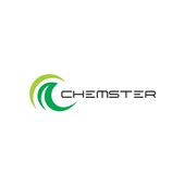 Chemster Agri icon