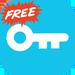 Super VPN - 免費秒連VPN代理、翻牆、加速器 APK