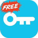 Super VPN - Best Free Proxy APK