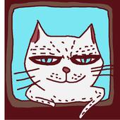 CoolKitty Solo Theme icon