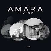 AMARA icon