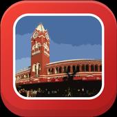 Chennai Samayal Latest Tips icon