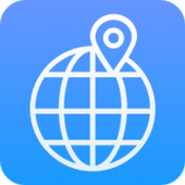 Location Dojo icon