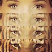Insta Eyes icon