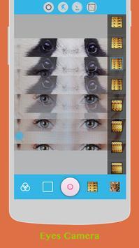 Insta Eyes screenshot 7