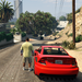 Grand Cheat for GTA 5 APK