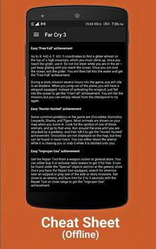 Cheatbook imagem de tela 3