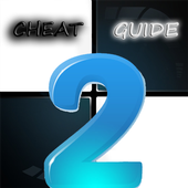 Cheat Guide Of Piano Tiles 2 icon