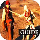 Tips for Assassins Creed Unity icon