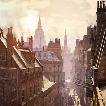 Tips for Assassins Creed Unity apk screenshot