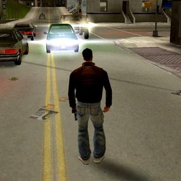 download gta 3 mod gta 4