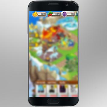 how to hack dragon city in mobile