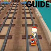 Cheat for Subway Surfers icon