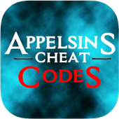 Cheats for Assassin's Creed icon