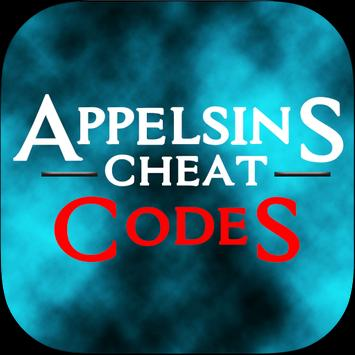 Cheats for Assassin's Creed screenshot 1
