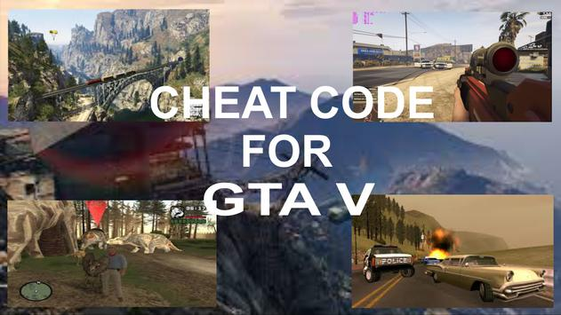 Cheat Code GTA SanAndreass screenshot 1