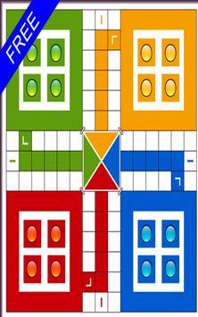 Cheat Ludo King Games screenshot 2