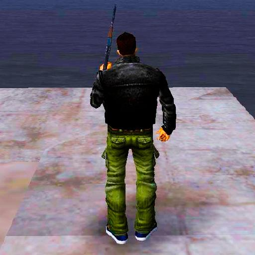 gta 3 download free for android