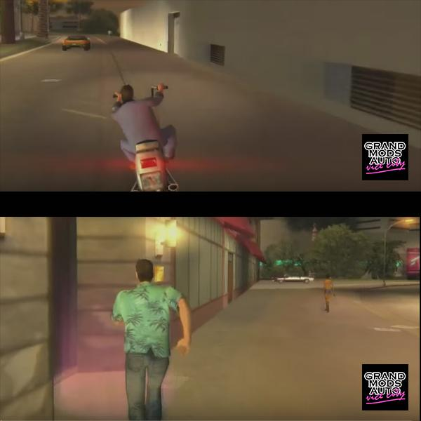 Cheat mods for GTA Vice City for Android - APK Download