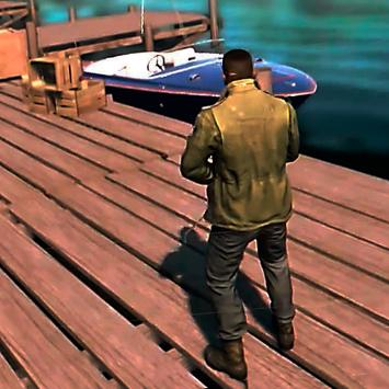 Codes for Grand Theft Auto 4 screenshot 5